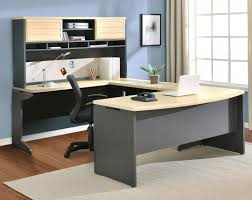 desk extraordinary tremendous intriguing studio console desk for