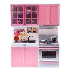 Kraftmaid Kitchen Cabinet Price List Kitchen Yeolab - Kraftmaid kitchen cabinets price list