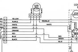 yamaha outboard electrical wiring diagram 4k wallpapers