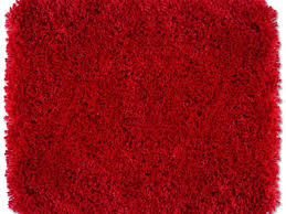 bathroom red bathroom rugs 38 plush design ideas red and black