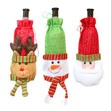 popular craft beer christmas gifts buy cheap craft beer christmas