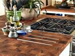 Image result for trivet rack B01KKCWIHU
