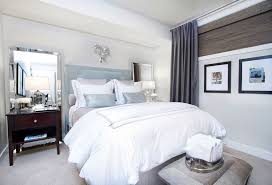 Guest Bedroom Color Ideas Bedroom Decorating A Guest Bedroom Ideas And Pictures Small Diy