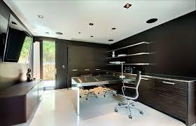 millennium home design of ta 28 images energy efficient
