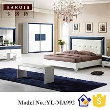 mobilier chambre hotel nouveaux modèles marriott 5 étoiles de luxe hôtel mobilier de