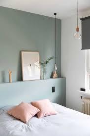 peinture gris perle chambre peinture gris pastel des photos avec peinture grise salon gris perle