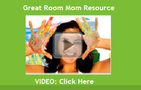 room parent signup sheets letters templates signup