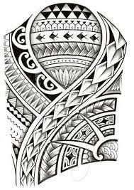 50 maori tattoo designs tattoos u0026 ideen