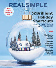 Barnes N Noble Black Friday Nook Magazines Sale 1 Year For As Low As 5 Barnes U0026 Noble