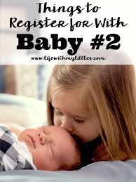 wedding registry no fee baby shower registry best hacks and prime