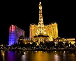 las vegas vacation packages vacation package
