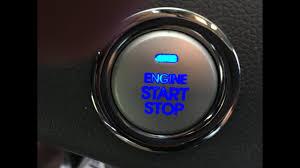 why wont my hyundai sonata start hyundai sonata push button won t start