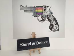 Stand Desks by Do Standing Desks Actually Work Funkbunk