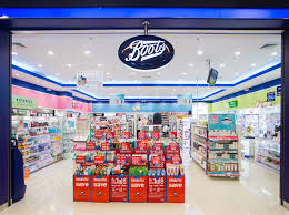 boots uk how you can shop for free in boots uk evening