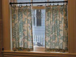 bathroom window curtains argos silver curtain pole argos