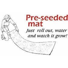 roll out flower garden garden butterfly mat instant garden roll n grow