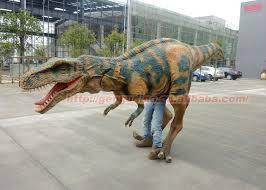 velociraptor costume velociraptor costume ideas