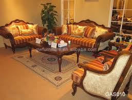 Teak Wood Sofa Set Designs Buy Teak Wood Sofa Set DesignsWood - Teak wood sofa set designs