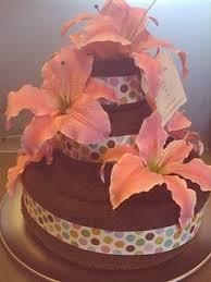 14 best savoury wedding cakes images on pinterest alternative to