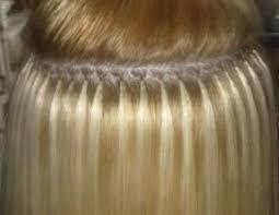 micro rings micro ring nano ring hair extensions hair extensions kent