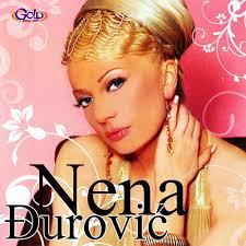 Wildfire Nepali Song Lyrics by Nena Djurovic Songs Reverbnation