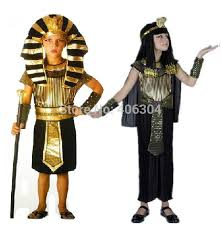 Youth Boy Halloween Costumes Cheap Kids Prince Costume Egypt Aliexpress