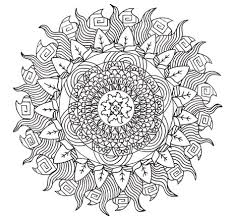 featured printable coloring pages adults canon store