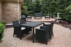 patio furniture under 500 home outdoor decoration
