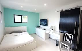 chambres d hotes coquines plante d interieur pour chambre d hote coquine unique couleur