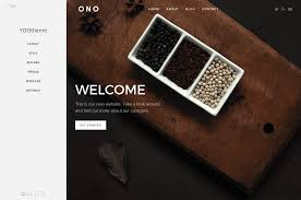 Home Designer Pro Getting Started by Yootheme Pro