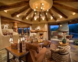 Southwestern Home Decor Southwest Home Interiors Inspiring Southwestern Home Decor