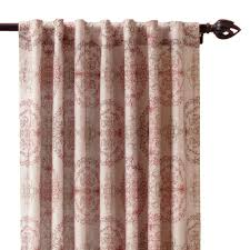 Martha Stewart Home Decorators Collection Curtains Inspiring Interior Home Decor Ideas With Cool Home Depot