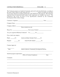 investment contract agreement how to type up a lease agreement