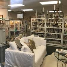 home interiors gifts nella home interiors gifts gift shops 516 e courthouse rd