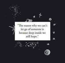 Love Best Quotes by Best 20 Ex Love Quotes Ideas On Pinterest Ex Friendships Ex