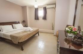 carrelage chambre à coucher le carrelage pour une chambre les conseils pour le meilleur résultat