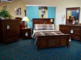 Delburne Full Bedroom Set Youth Bedroom Sets Powell Furniture Mission Black Bedroom In A Box