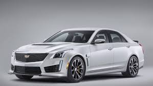 cadillac cts v all wheel drive dailytech 2016 cadillac cts v packs 640 hp punch with 200 mph reach