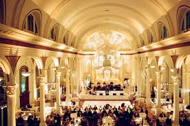 wedding venues in los angeles los angeles weddings undercover live entertainment
