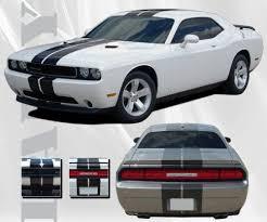 2014 dodge challenger models 29 best dodge challenger exterior parts images on