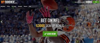 Here L 2016 Super Way Super Bowl Online Betting 2018 Lii Bet On Superbowl Odds U0026 Lines