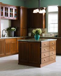Martha Stewart Kitchen Cabinets Home Depot Peek Inside Martha U0027s Kitchens And Steal The Looks For Your Home