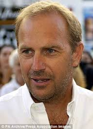 kevin costner the 100m luxury resort that u0027s never opened and