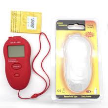 thermometre cuisine laser commentaires meilleur laser thermomètre faire des achats en ligne