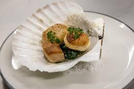 cuisine plus bordeaux chardonnay bordeaux et plus villa eyrie resort