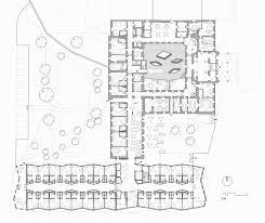 Nursing Home Designing House Samples Impressive Nursing Home
