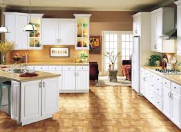 china home furniture classic style american standard solid wood china home furniture classic style american standard solid wood kitchen cabinets newest kitchen model china kitchen cabinet solid wood kitchen cabinet