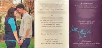 Wedding Invitations And Rsvp Cards Together Wediquette And Parties Wedding Invitations
