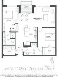 loft style home plans open loft house plans open concept house plans with loft home decor