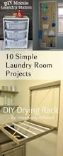 Laundry Room Storage Ideas Pinterest by Laundry Room Laundry Storage Ideas Photo Room Furniture Laundry